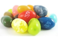 Jelly Belly 49 Flavors