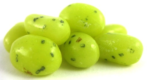Jelly Belly Juicy Pear