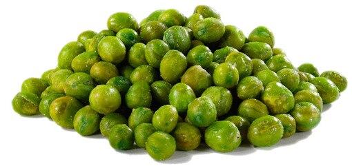 Fried Green Peas Asian Snacks Nuts Com