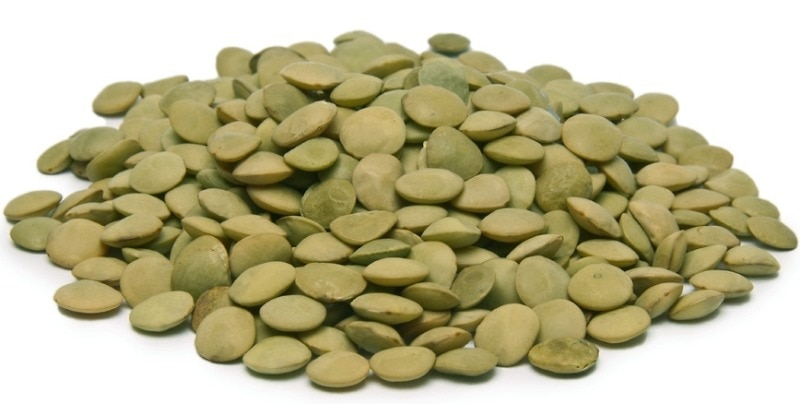 how to cook raw nuts